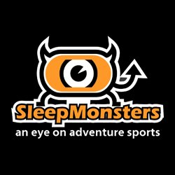 sleepmonsters