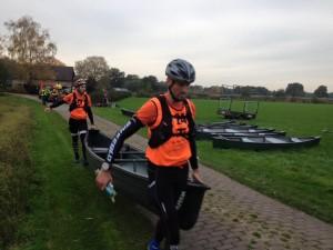ARBronckhorst kanoetappe 1 2015 (1)
