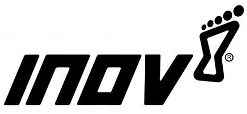 Kuvahaun tulos haulle inov-8 logo